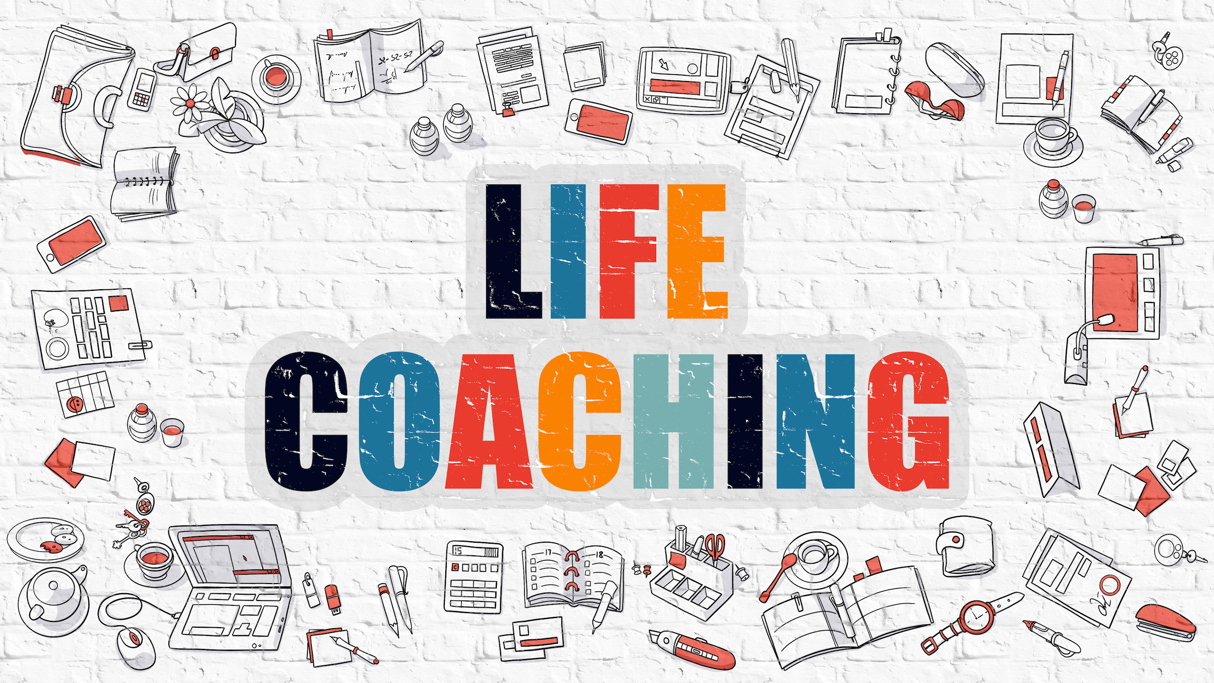 life coaching cork  leap coaching cork