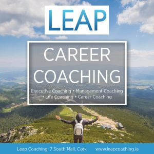 coaching-leap-v3