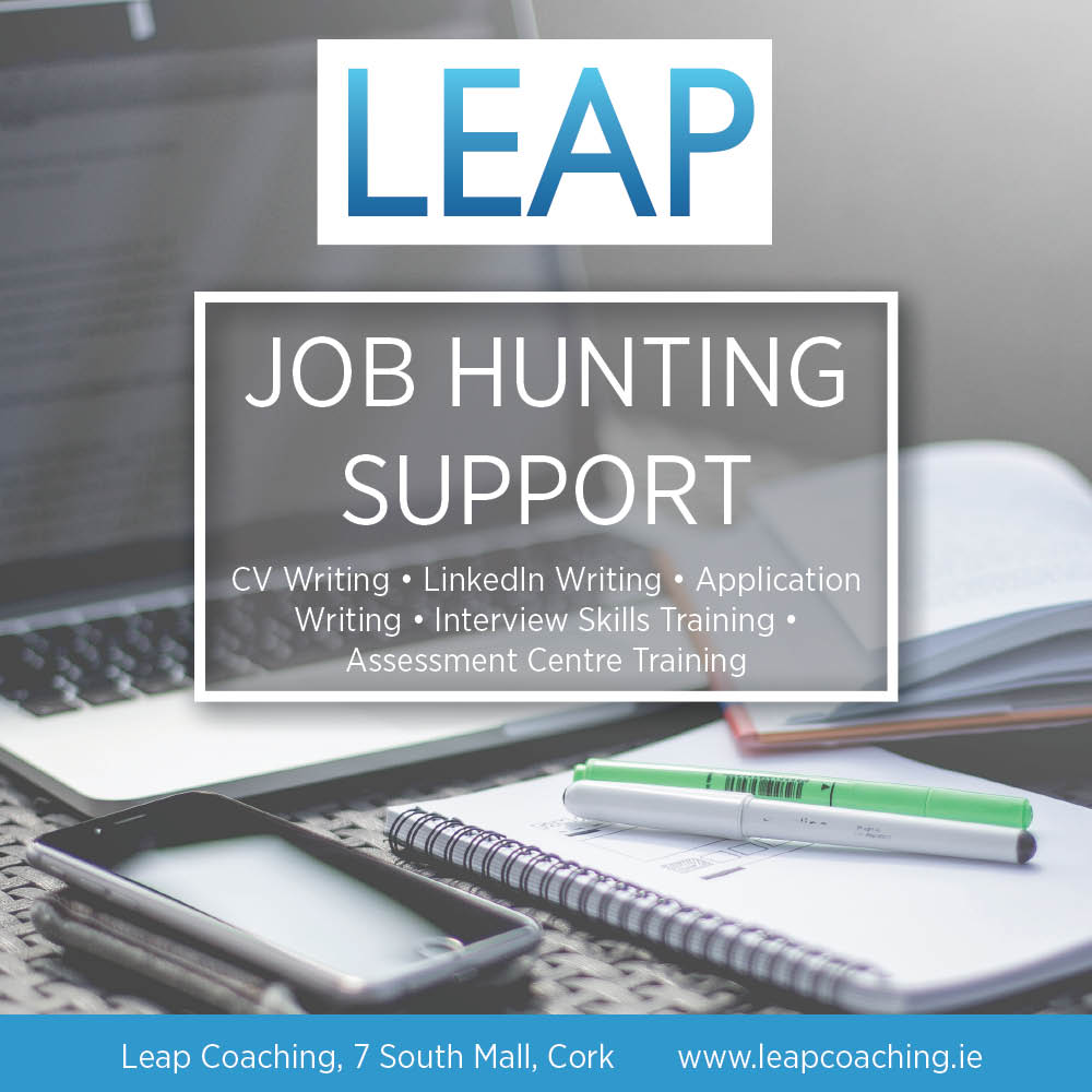 job-hunting-leap-coaching